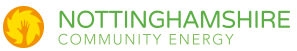 Nottinghamshire Community Energy